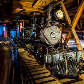 0826-TT-0228-04-18 by Fred Herring - Transportation Trains