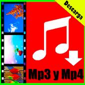 Free Download Descargar Musica y Videos al Celular Gratis Guia APK for Samsung