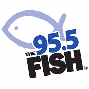 95 5 the fish android apps on google play for 94 fm the fish