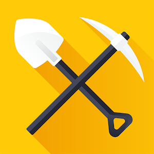 EnergyGoldRush for Android