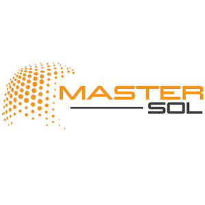 Download Mastersol Wifi For PC Windows and Mac
