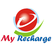 App My Recharge Simbio version 2015 APK