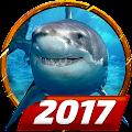 Let's Fish: Sport Fishing Game APK for Lenovo