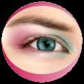 Download Eye Studio - Eye Makeup APK on PC