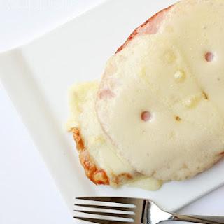 Cordon Bleu With Turkey Recipes