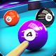 Pool Billiards Master Pro