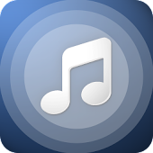 Drum Music Player APK for iPhone