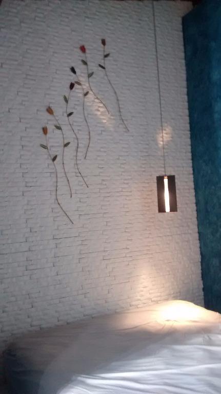Casa 4 Dorm, Jardim Aliança, Guarulhos (SO1321) - Foto 7