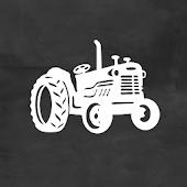 Download Fresh Thyme Farmers Market APK on PC