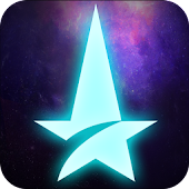 Star Pirates Infinity CCG APK for Bluestacks