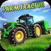 Free Download Harvest Farm Tractor Simulator APK for Samsung