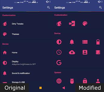 App Settings Editor apk for kindle fire