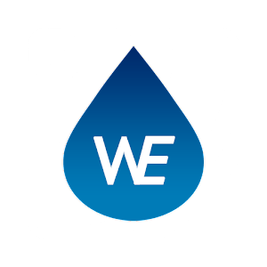 Download WeatherExpert