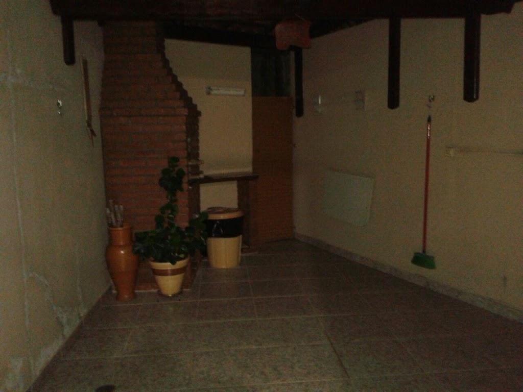 Casa 2 Dorm, Jardim Santa Mena, Guarulhos (SO1297) - Foto 9