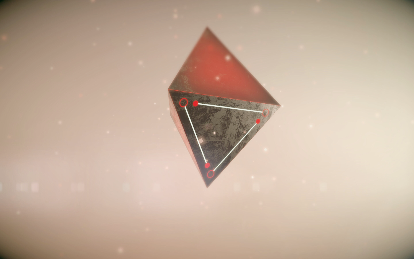 _PRISM Screenshot 6
