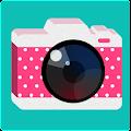 App GirlsCamera Lite APK for Windows Phone