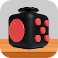 Game Fidget Cube a spinny fidget APK for Kindle