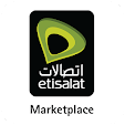 Etisalat Ma.. file APK for Gaming PC/PS3/PS4 Smart TV