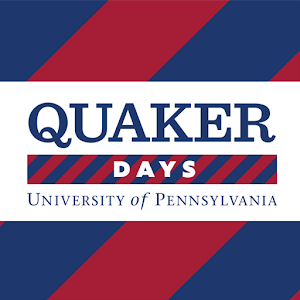 Quaker Days For PC / Windows 7/8/10 / Mac – Free Download