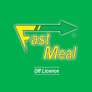 Download Fast Meal Bakehouse for Windows Phone