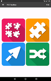 Cambridge First ToolBox v3.0 Apk