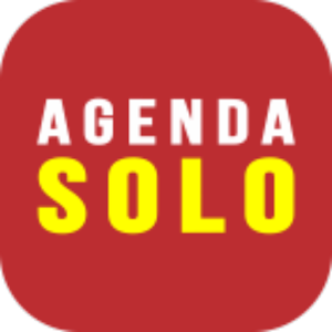 Download Agenda Solo For PC Windows and Mac
