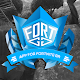 FortGG - Unofficial companion for Fortnite APK