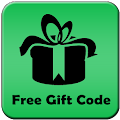 App Free Gift Card Generator 1.0 APK for iPhone