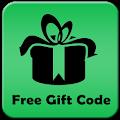 Free Gift Card Generator APK for Bluestacks