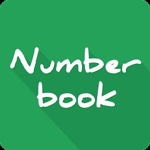 NumberBook- Caller ID & Block For PC (Windows & MAC)