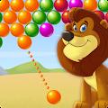 Free Download Bubble Safari APK for Samsung