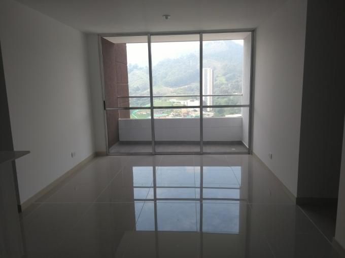apartamento en arriendo holanda 594-20036