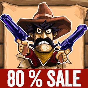 Guns'n'Glory Premium For PC / Windows 7/8/10 / Mac – Free Download