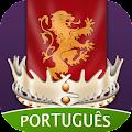 App Thrones GoT Amino em Português APK for Kindle