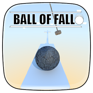 Download Ball of Fall For PC Windows and Mac
