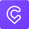 Cabify - Enjoy the ride APK Descargar