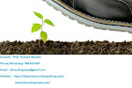 eBranding India Provides the Best Seed Funding Consultation Services In Kolkata