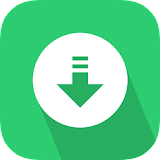 Download Manager Fast file APK Free for PC, smart TV Download
