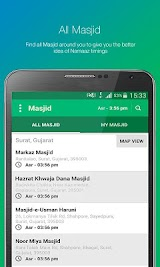 Awqaat U Salah Apk Download Free for PC, smart TV