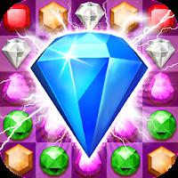 Jewel Blast  Match 3 Puzzle on PC (Windows & Mac)