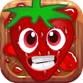 Game Fruit Love Jelly apk for kindle fire