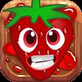 Fruit Love Jelly APK for Bluestacks