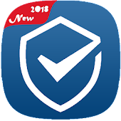 Security Antivirus-Super Applock APK for Bluestacks
