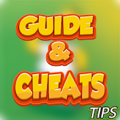 Cheats && Guide && Tips For Simpsons Tapped Prank APK baixar
