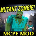 Mutant creatures mod minecraft APK for Bluestacks