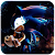 Wallpapers Sonic Art file APK for Gaming PC/PS3/PS4 Smart TV