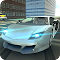 City Sport Car Simulator 2016 2 Apk