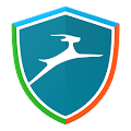App Dashlane Free Password Manager apk for kindle fire