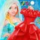 Princess Tailor Designer Games