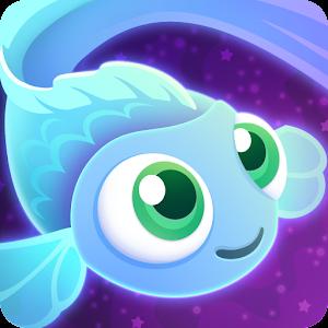 Super Starfish For PC / Windows 7/8/10 / Mac – Free Download